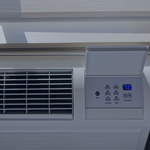 Ellenwood Air Conditioning Services