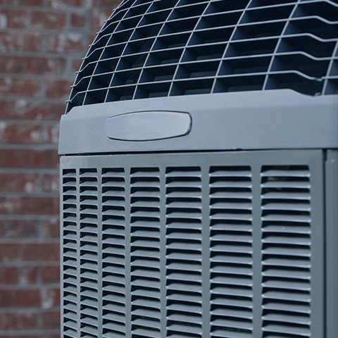 Decatur Heat Pump Services